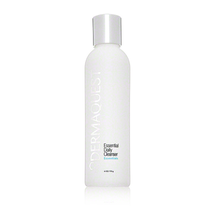 Essential Daily Cleanser by DermaQuest
