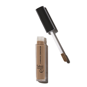 Flawless Concealer by e.l.f.