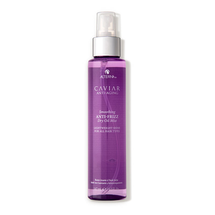 Caviar Antiaging Smoothing Antifrizz Dry Oil Mist by Alterna Haircare
