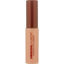Liquid Mineral Concealer by mineral fusion