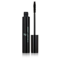 Lush Length Mascara by vincent longo
