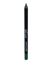 City Chic Gel Eyeliner by city color