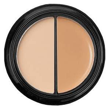 Concealer Duo Shade by real purity