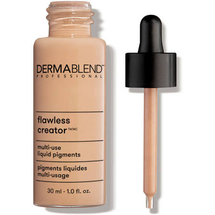 Flawless Creator Multi-Use Liquid Foundation by dermablend