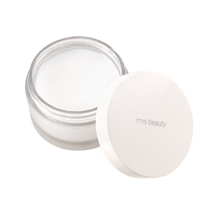 Raw Coconut Cream by rms beauty