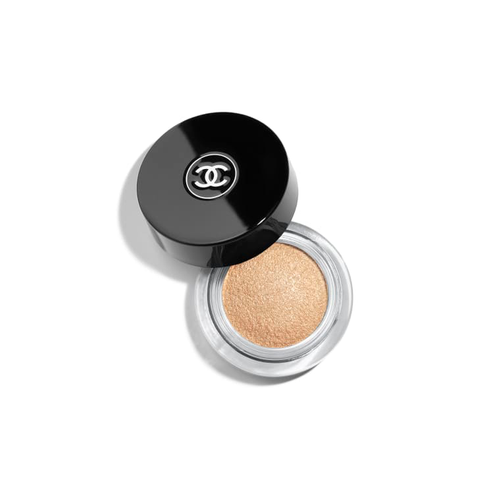 Illusion D'Ombre Long Wear Luminous Eyeshadow by Chanel #2