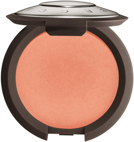 Mineral Blush by BECCA #2