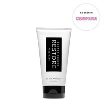 Face Wash by Doctor Rogers Restore