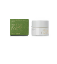 Lavender & Rosemary Face Cream Balancing by Irene Forte