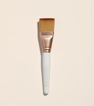 The Skincare Paintbrush by Volition Beauty