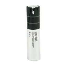 Dermo System Age Control Firming Care by Dior