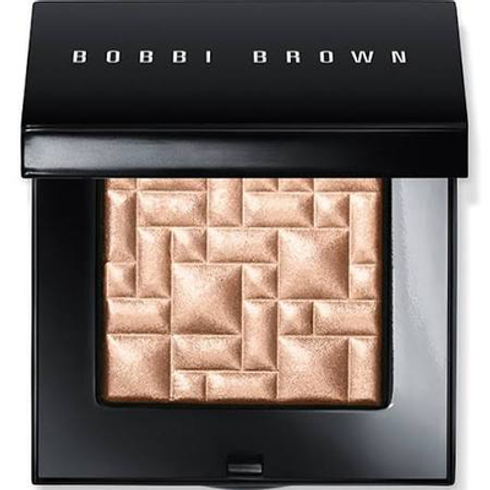 Highlighting Powder by Bobbi Brown Cosmetics #2