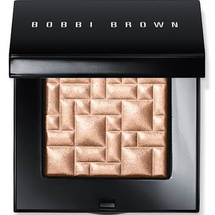Highlighting Powder by Bobbi Brown Cosmetics
