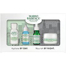 Day To Night Kit by mario badescu