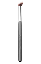 P84 Precision Angled Brush by Sigma