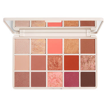 Dream Queen Eye and Face Palette by Mecca Max