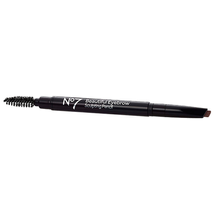 Beautiful Eyebrow Sculpting Pencil by no7