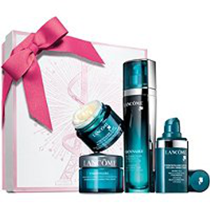 Visionnaire Visibly Correcting & Perfecting Regimen Set by Lancôme