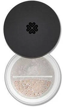 Base SPF 15 Mineral by Lily Lolo
