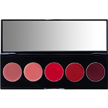 Force Of Nature Lip Palette by Neutrogena