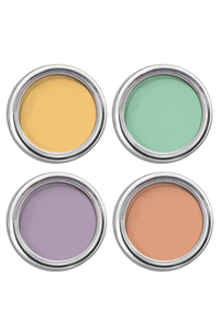Color Correcting Set by Blend Mineral Cosmetics