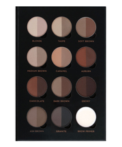 Brow Pro Palette by Anastasia Beverly Hills