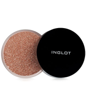 Sparkling Dust Loose Powder by Inglot