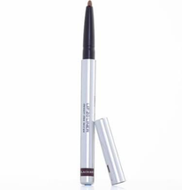 Lip Liner by kaplan md