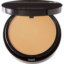 Duo Mat Powder Foundation by Make Up For Ever
