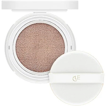Essence Moonlighter Cushion by cle
