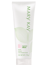 Botanical Effects Cleanse Formula 1 by mary kay