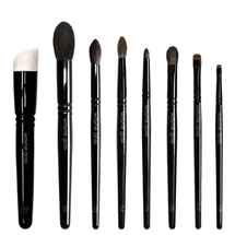 The Collection by Wayne Goss