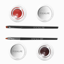 Gel Eyeliner by Focallure
