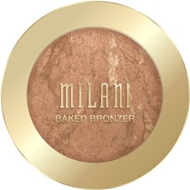 Baked Bronzer by Milani