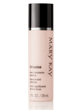 TimeWise Even Complexion Essence by mary kay