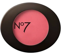 Powder Blusher by no7