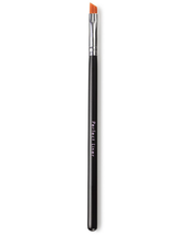 Perfect Liner Brush by Christina Choi Cosmetics