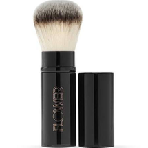 Ultimate Retractable Brush by Flower Beauty