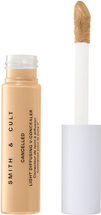 Cancelled Light Diffusing V Concealer by Smith & Cult