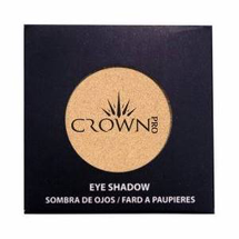 Pro Matte Eyeshadow by Crown Brush