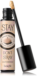 Stay Dont Stray Eyeshadow Primer by Benefit