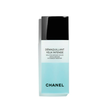 Demaquillant Yeux Intense Gentle Bi-Phase Eye Makeup Remover by Chanel