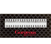 Dual Flair Lashes by Gorgeous