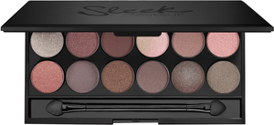 i-Divine Palette - Goodnight Sweetheart by sleek
