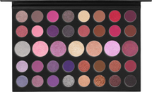 Such A Gem Artistry Palette - 39S by Morphe