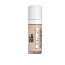 Mega Conceal by Makeup Obsession