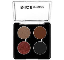 Skin Perfect Eye Shadow Set by FACE Atelier