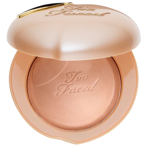 Peach Frost Highlighter by Too Faced