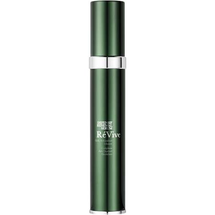 Defensif Renewal Serum by revive