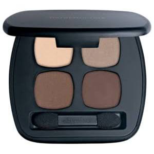 READY Eyeshadow 4.0 Palette - The Truth by bareMinerals